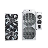 China Bitmain Antminer T15 7nm with Power Supply High Power Efficiency 67J/TH 23T BTC miner wholesale