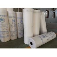 Buy cheap Commercial Buildings Foundation Waterproofing Membrane Long Service Life from wholesalers