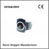 Quality Convenient design efficient wrist infrared anti-snore apparatus for sale