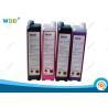 China High Adhesion Inkjet Printer Mek Base Ink Black For Imaje Printer Flammable wholesale