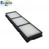 Buy cheap ET-RFF200 ET-RFV200 ET-RFV300 Projector Accessory Clean Air Filter from wholesalers