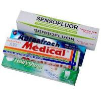 Buy cheap Toothpaste (DSC00292) from wholesalers
