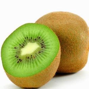China fruit powder pure Kiwifruit Powder wholesale