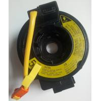 China Original Auto Electrical Parts 84306-52050 8430652050 Airbag Spiral Cable Clock Spring wholesale