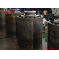 Buy cheap 600Ton Press Cylinders from wholesalers