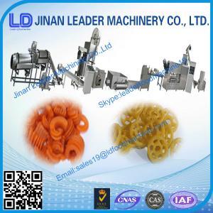 China Hot sale Screw Shell Chips   Machine wholesale