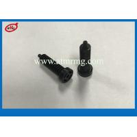Buy cheap NCR ATM parts Screw Gear for 998-0911396 66xx USB receipt printer cutter from wholesalers