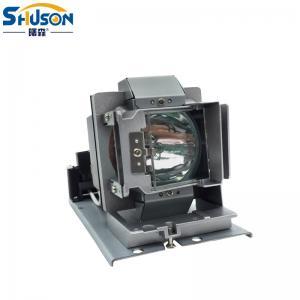 China D803W Vivitek Projector Lamp wholesale