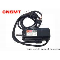 China Black Smt Motor J3108008A EP08-900086 Mirror - Axis P30B04010DXS00 S AXIS Motor on sale