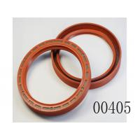 Quality NBR Gearbox Rubber Oil Seals For Renault , PTFE Seal OEM 5000788668 for sale