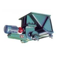 Quality Robust And Durable Pendulum Mining Feeder In Mechanical Casting Workshop for sale