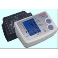 China Portable Blood Pressure Monitors with Intelligent Automatic Measurement wholesale