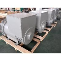 Quality FARADAY Alternators to 3000KW for sale