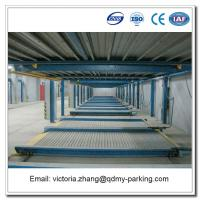 Quality Smart Card Parking System Looking for Distributors for sale