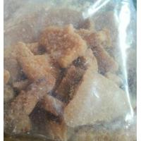 Quality hot products Methylone/BK-MDMA for sale