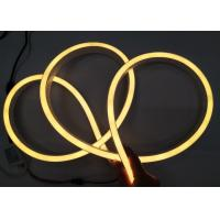 China Remote Control Colour Changing Led Strip Lights Customized Length Eco - Friendly wholesale