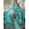 China Polygenal Light Pole Welding Machine Submerged Arc Welding Equipment wholesale