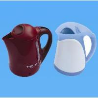 China PP/ABS Water Pot /Kettle (QH-113) wholesale