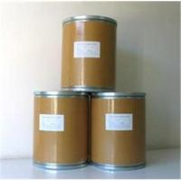 Quality APIs CAS : 97682-44-5 Irinotecan Pharma Raw Material For Camptothecin Series for sale