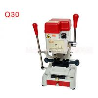 Buy cheap Wenxing Key Cutting Machine Q30 Durable With Screw Guide Adjustment Device from wholesalers