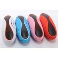 China 2014beats byDr dre explosion models TF card wireless Bluetooth rugby speakers with 4 color wholesale