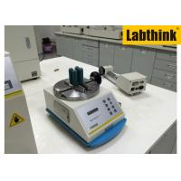 China High Precision Torque Testing Machine Turning / Locking Force Test Modes wholesale