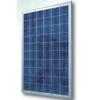China 140W Poly solar panel wholesale