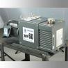 China 0.5 Pa Ultimate Vacuum Mechanical Vacuum Pump / Oil Rotary Vacuum Pump For Laboratory wholesale