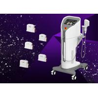 China High Performance Hifu Equipment Weight Loss / Wrinkle Removal Facial Skin Hifu Ultrasonic wholesale