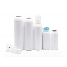 Buy cheap 100ml Mousse Moisture Sunscreen Spray Bottle Aluminum Empty Aerosol Cans from wholesalers
