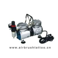 China GP-19 air compressor wholesale