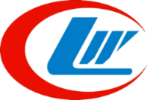 China HUBEI CHENGLI SPECIAL AUTOMOBILE CO,.LTD logo