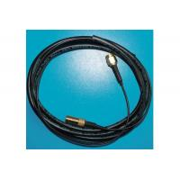 China Philips FCM Co-AXIAL Laser Cable wholesale