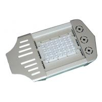 China Villa , country road , garden exterior led lamps with LED Meanwell Driver wholesale
