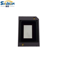 China Projector Spare Parts DMD 1280 Projector LCD Panel Replacement wholesale