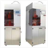 China Taking Powder out Capsule Separating Machine CS5-A with touch screen wholesale
