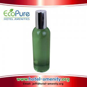 China hotel shampoo bottle ,hotel pet bottle ,hotel hdpe bottle ,hotel amenities bottle wholesale