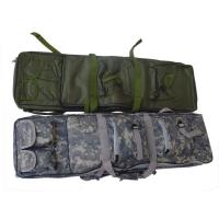 Quality military tactical rifle bag for sale