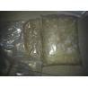 Quality methylone, M1,BK-MDMA for sale