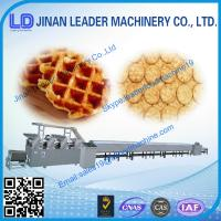 China Hot selling  Automatic biscuit frictional extruder wholesale