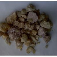 Quality sell Methylone for sale
