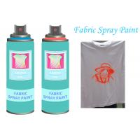 toxic aerosol fabric spray paint for textile soft pliable on sale. Black Bedroom Furniture Sets. Home Design Ideas