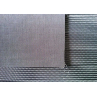China 2m Width 24x110 0.36mm Dia Stainless Steel Wire Mesh wholesale