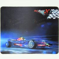 China China mouse pads custom, promotion computer colorful mouse pads factory wholesale