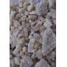 Quality methylone big crystal for sale