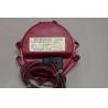 China A860-0370-V501 wholesale