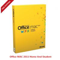Quality Home And Student microsoft office product keys FPP Office 2011 School for sale