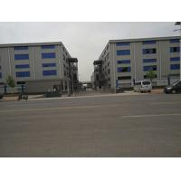 Zhengzhou Alliance Amusement Equipment Co., Ltd.