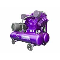 China mini gas air compressor for Various medical device manufacturers from china supplier Quality First, Customer Oriented. wholesale