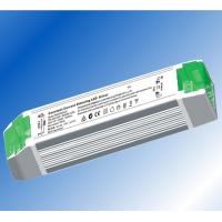 China PE45DA60 700Ma DALI Dimmable Led Driver , Led Downlight Power Supply Constant Current wholesale